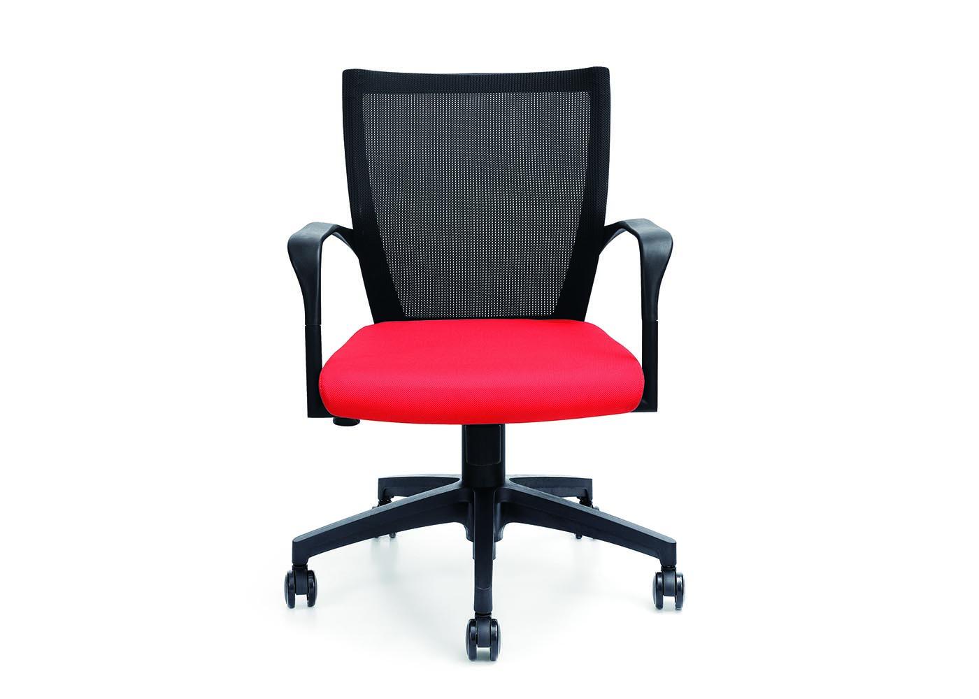 格莱特职员椅A03,上海职员椅,【尺寸 价格 图片 品牌】
