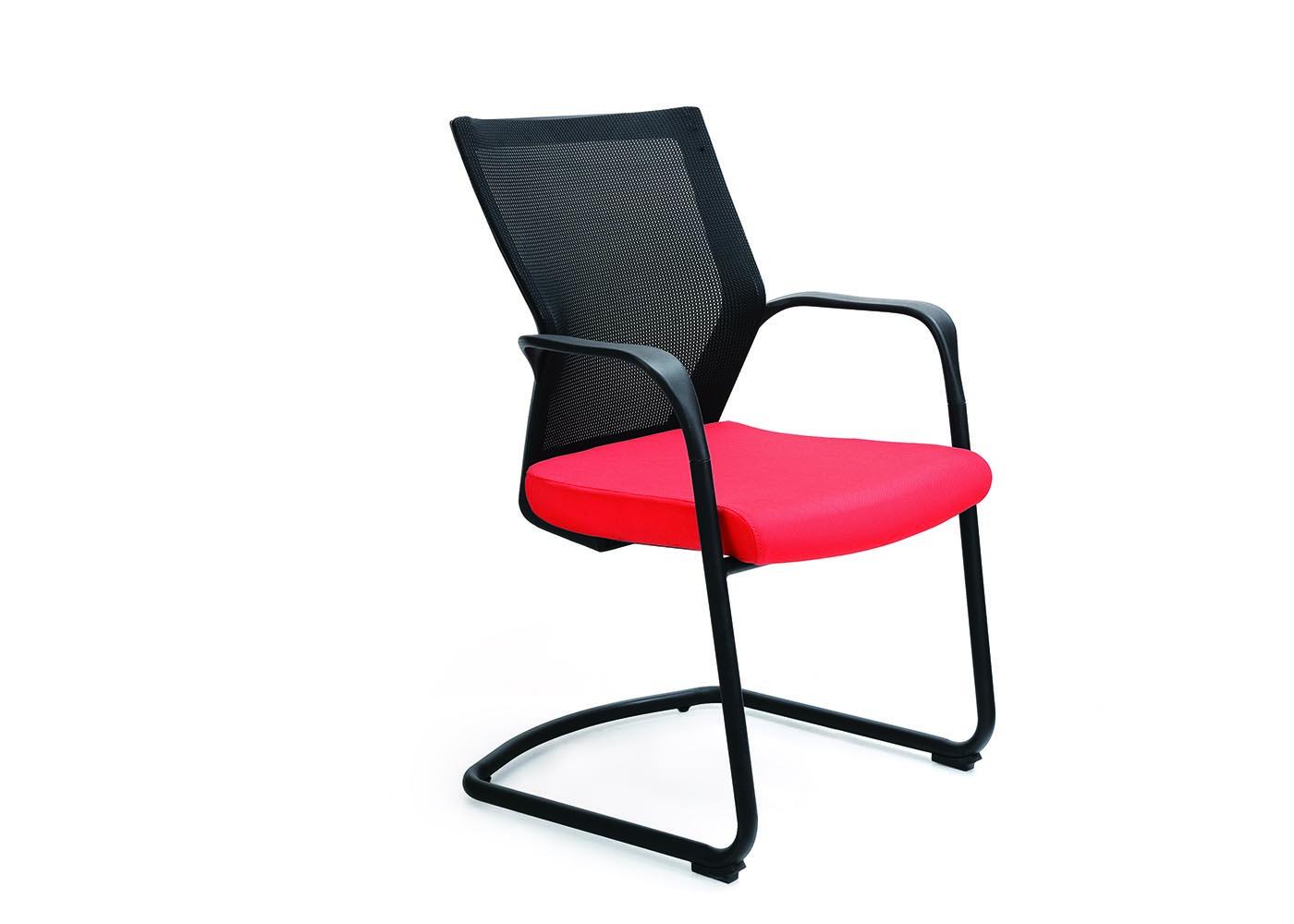 格莱特职员椅A04,上海职员椅,【尺寸 价格 图片 品牌】