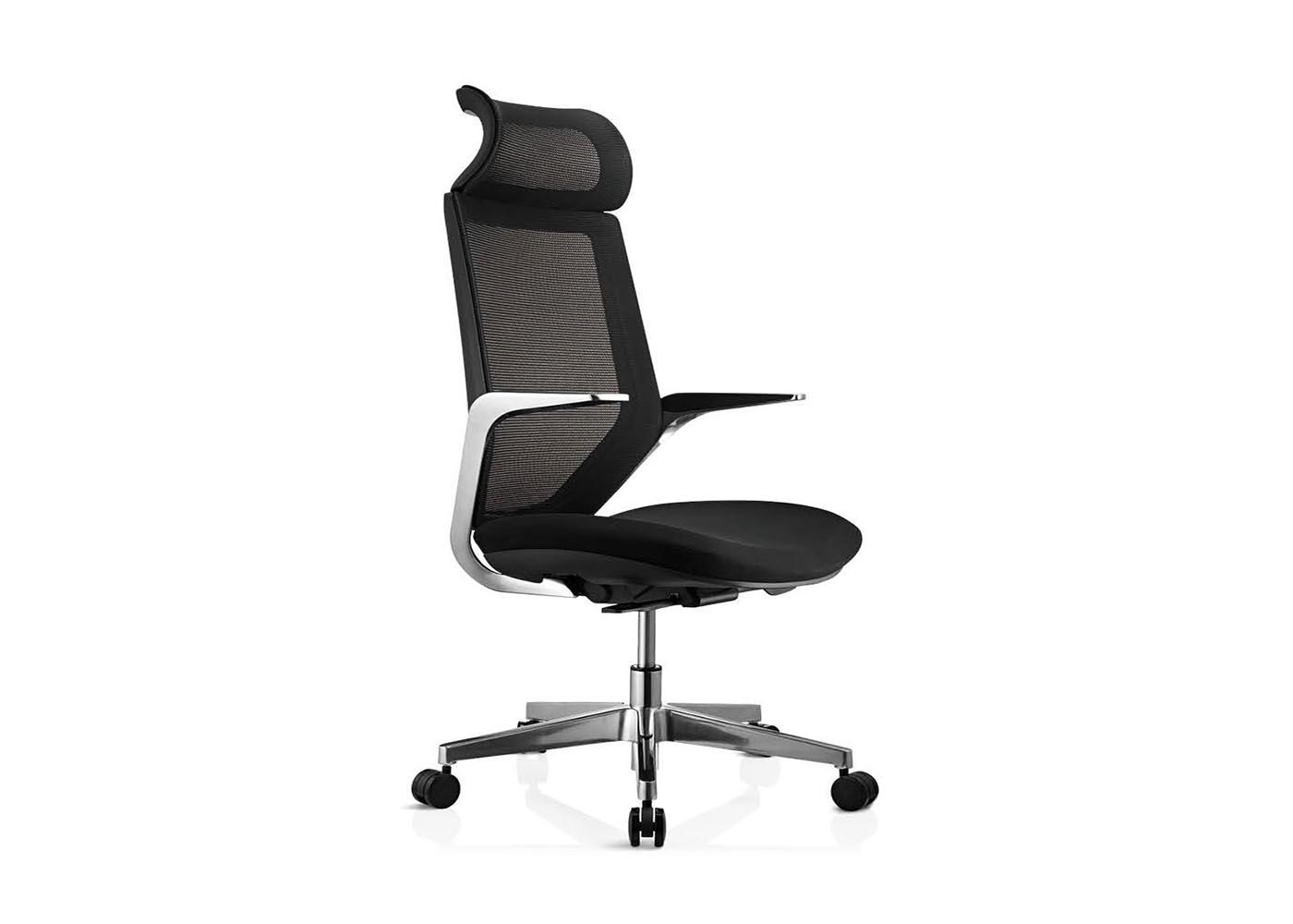 格莱特职员椅A05,上海职员椅,【尺寸 价格 图片 品牌】
