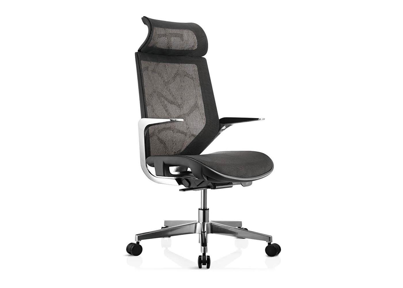 格莱特职员椅A06,上海职员椅,【尺寸 价格 图片 品牌】