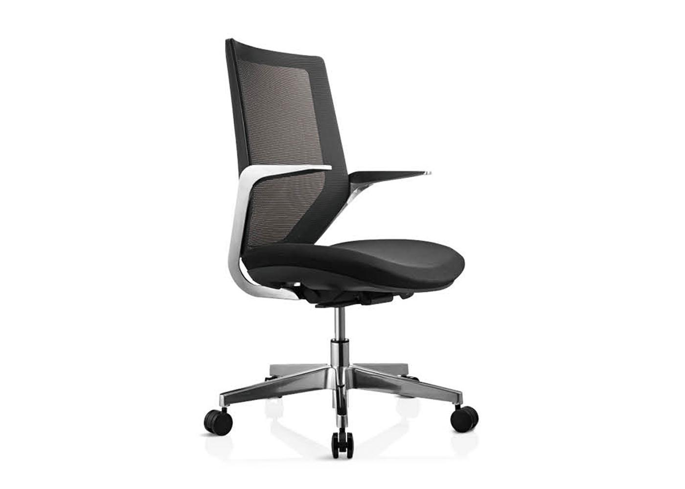 格莱特职员椅A09,上海职员椅,【尺寸 价格 图片 品牌】