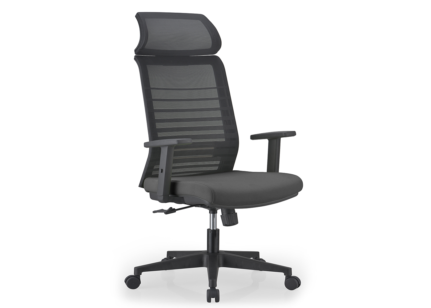 格莱特职员椅A10,上海职员椅,【尺寸 价格 图片 品牌】