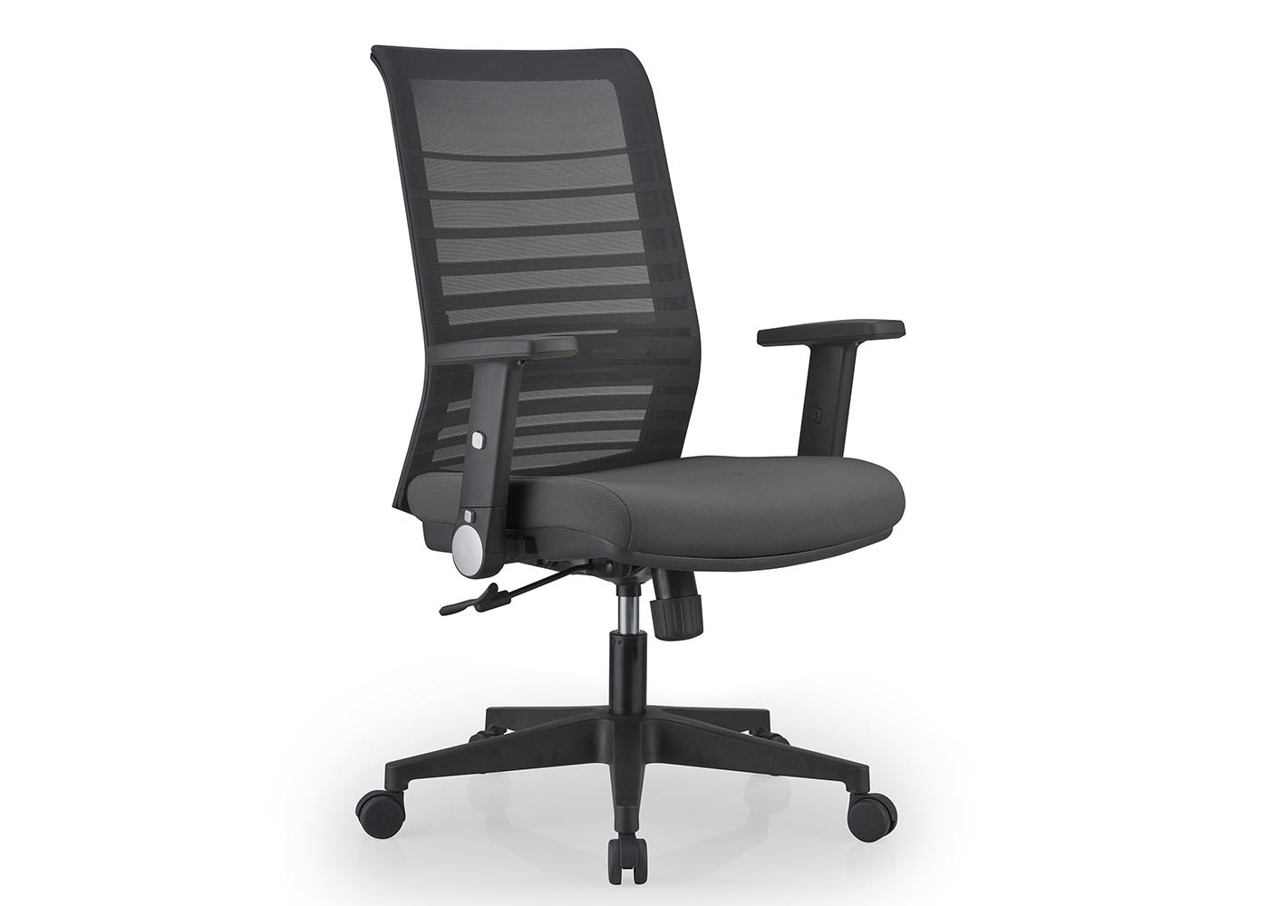 格莱特职员椅A11,上海职员椅,【尺寸 价格 图片 品牌】