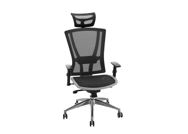 格莱特职员椅A19,上海职员椅,【尺寸 价格 图片 品牌】