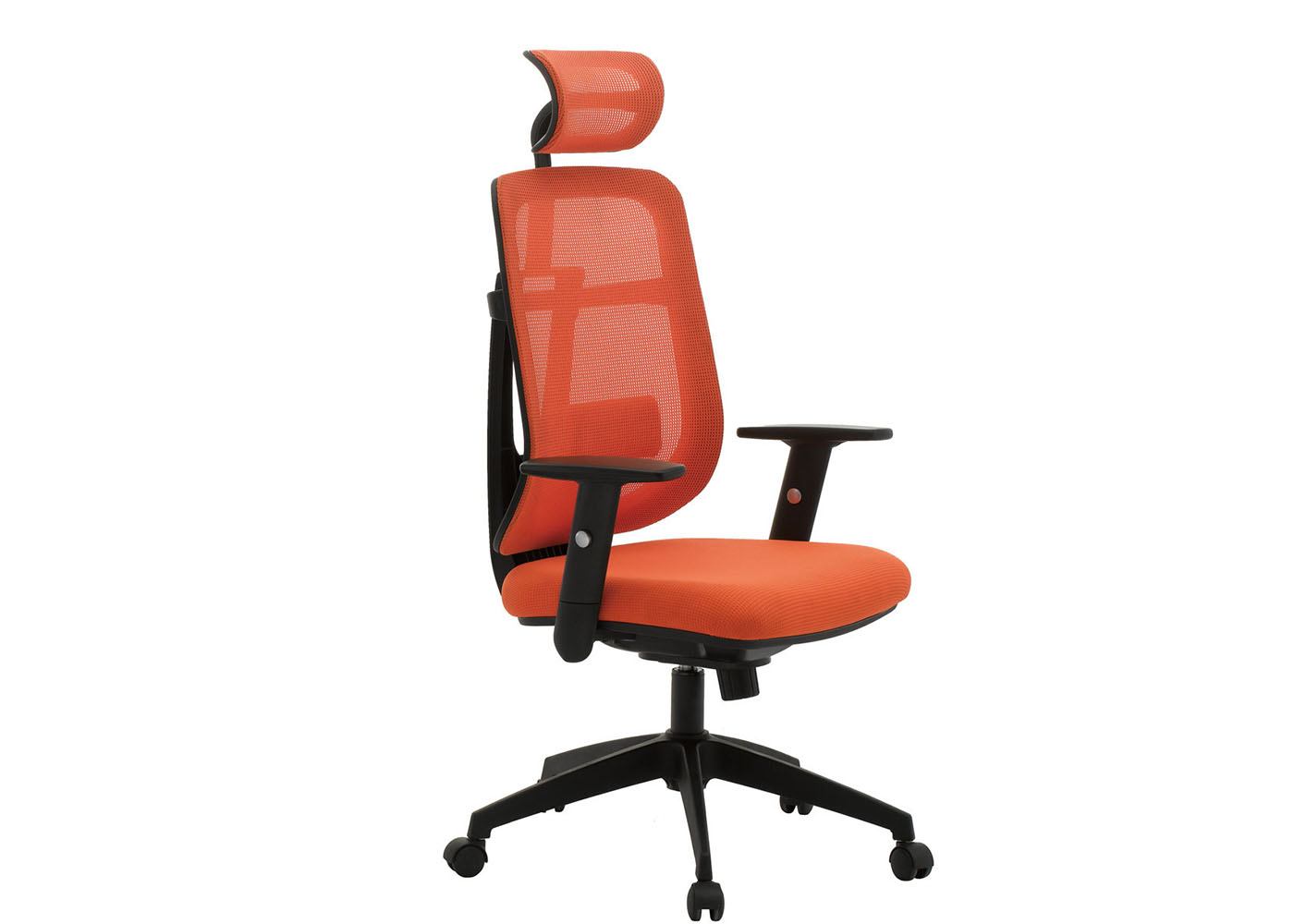 格莱特职员椅A14,上海职员椅,【尺寸 价格 图片 品牌】
