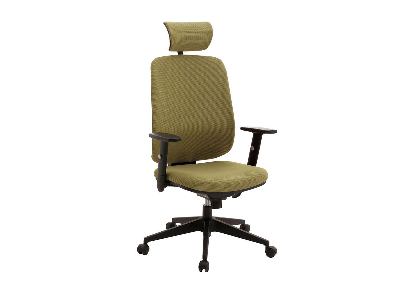 格莱特职员椅A16,上海职员椅,【尺寸 价格 图片 品牌】