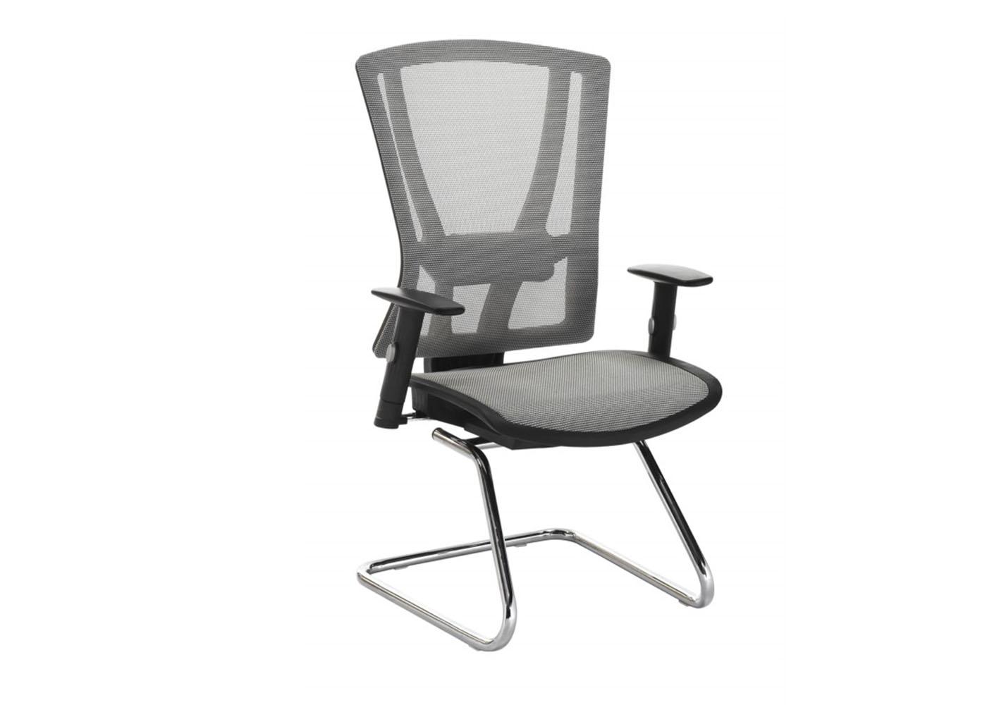 格莱特职员椅A18,上海职员椅,【尺寸 价格 图片 品牌】