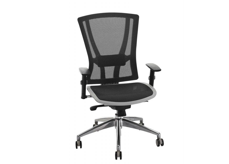 格莱特职员椅A20,上海职员椅,【尺寸 价格 图片 品牌】