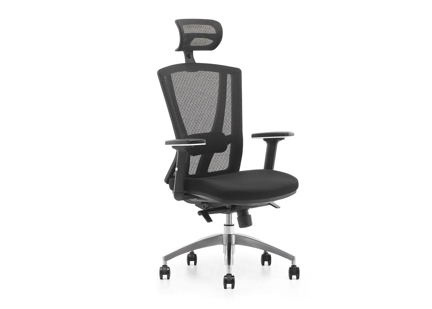 格莱特职员椅A21,上海职员椅,【尺寸 价格 图片 品牌】