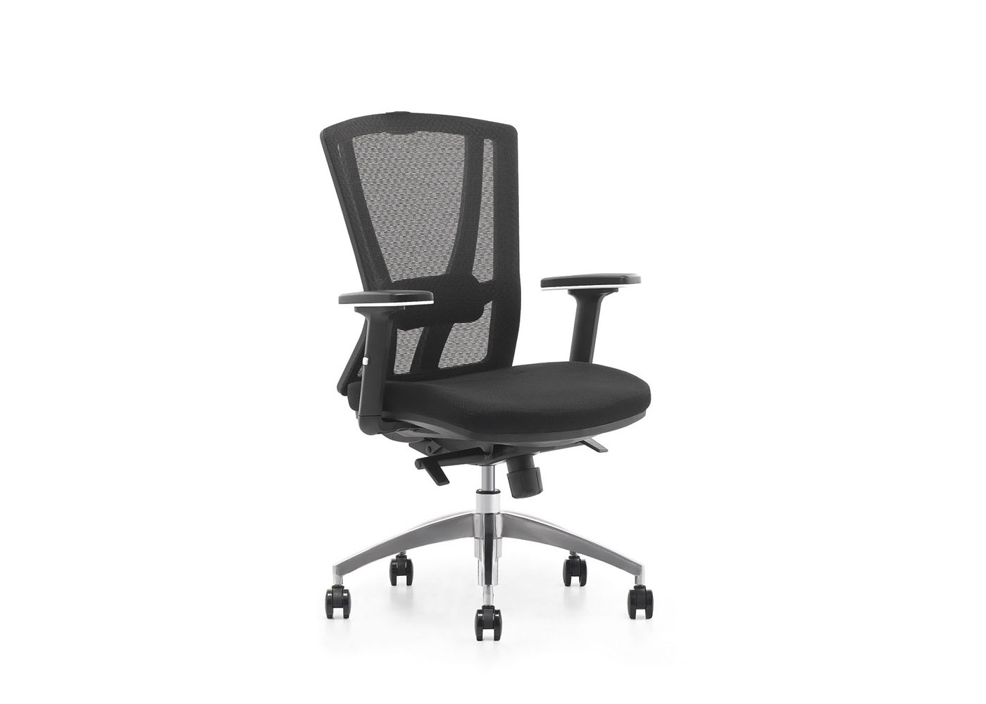 格莱特职员椅A22,上海职员椅,【尺寸 价格 图片 品牌】