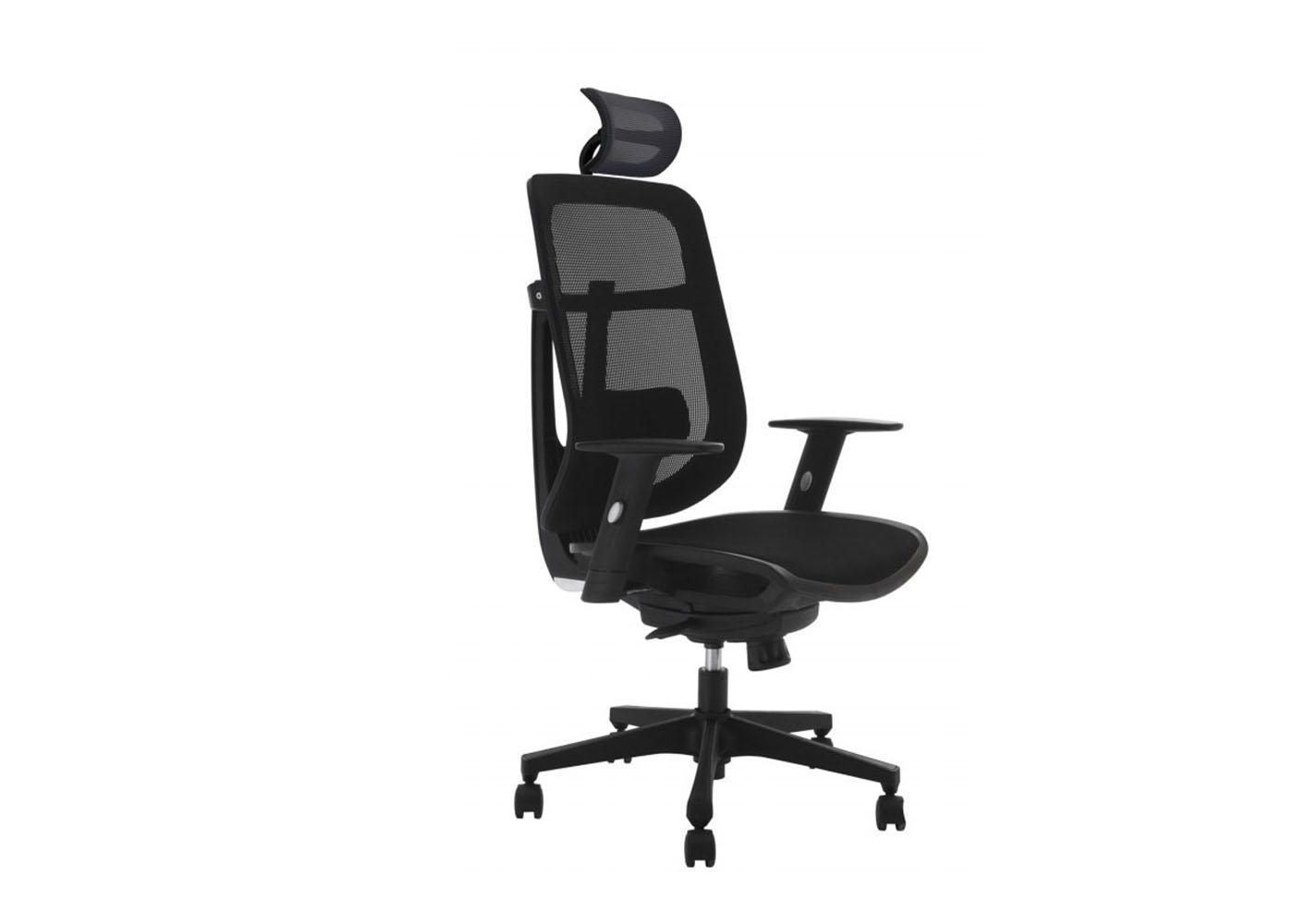 格莱特职员椅A23,上海职员椅,【尺寸 价格 图片 品牌】