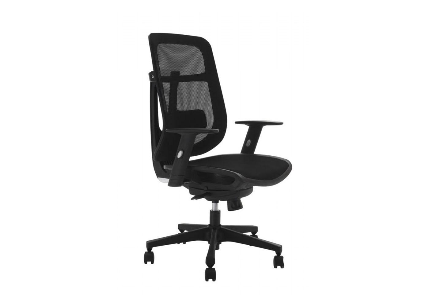 格莱特职员椅A24,上海职员椅,【尺寸 价格 图片 品牌】