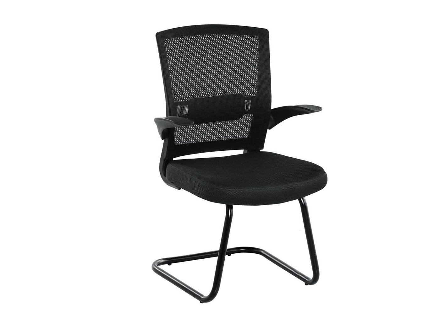 格莱特职员椅A26,上海职员椅,【尺寸 价格 图片 品牌】