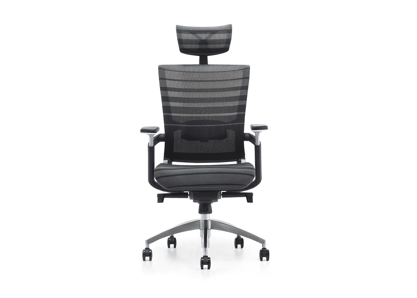 格莱特职员椅A27,上海职员椅,【尺寸 价格 图片 品牌】