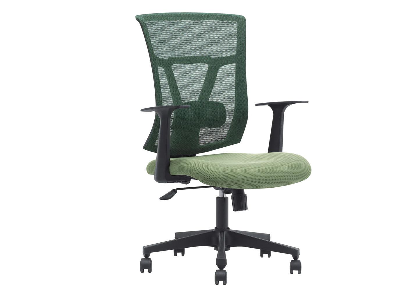 格莱特职员椅A33,上海职员椅,【尺寸 价格 图片 品牌】