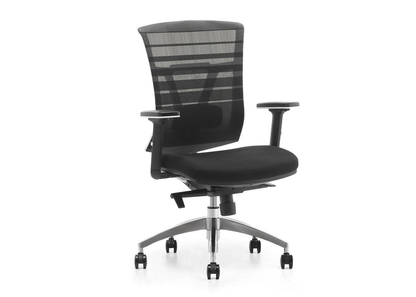 格莱特职员椅A30,上海职员椅,【尺寸 价格 图片 品牌】