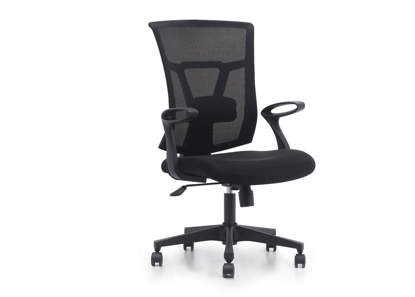 格莱特职员椅A32,上海职员椅,【尺寸 价格 图片 品牌】