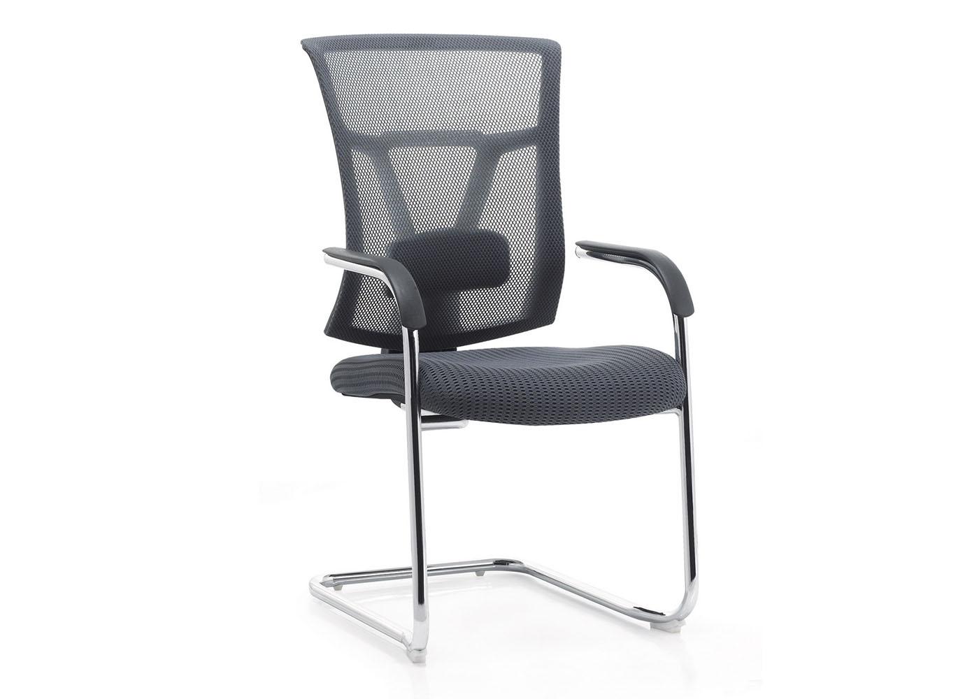 格莱特职员椅A34,上海职员椅,【尺寸 价格 图片 品牌】