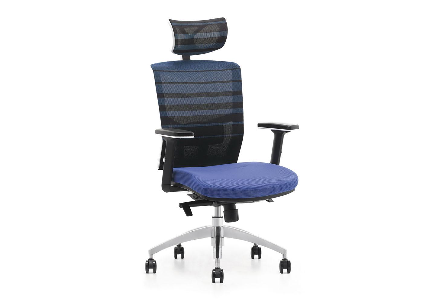 格莱特职员椅A35,上海职员椅,【尺寸 价格 图片 品牌】