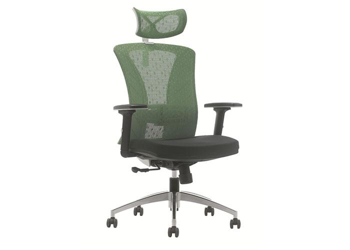 格莱特职员椅A42,上海职员椅,【尺寸 价格 图片 品牌】