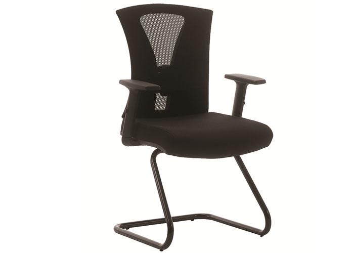 格莱特职员椅A46,上海职员椅,【尺寸 价格 图片 品牌】