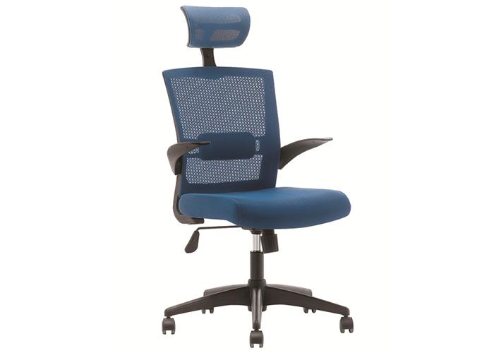 格莱特职员椅A47,上海职员椅,【尺寸 价格 图片 品牌】