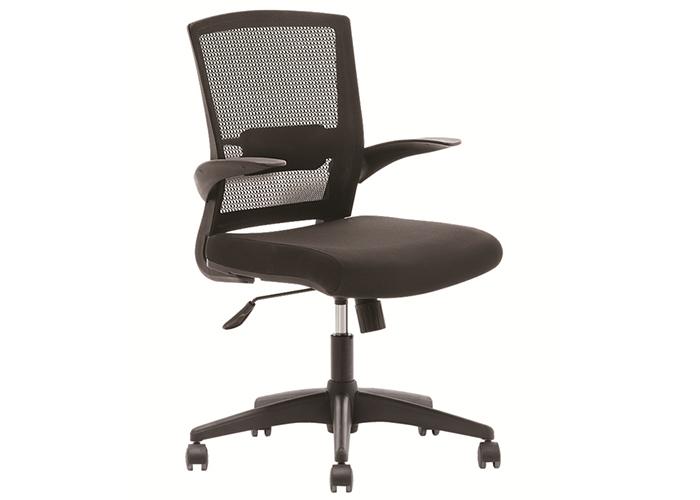 格莱特职员椅A48,上海职员椅,【尺寸 价格 图片 品牌】