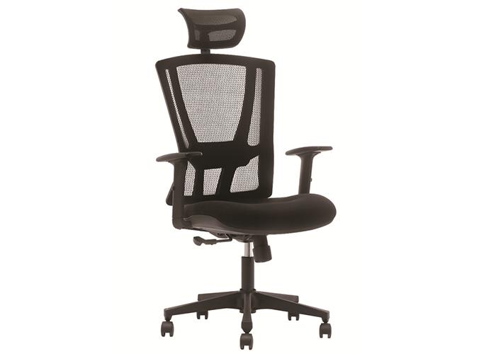 格莱特职员椅A49,上海职员椅,【尺寸 价格 图片 品牌】