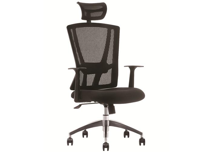 格莱特职员椅A51,上海职员椅,【尺寸 价格 图片 品牌】