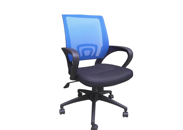 格莱特职员椅A53,上海职员椅,【尺寸 价格 图片 品牌】