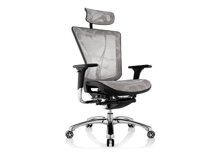 格莱特职员椅A58,上海职员椅,【尺寸 价格 图片 品牌】