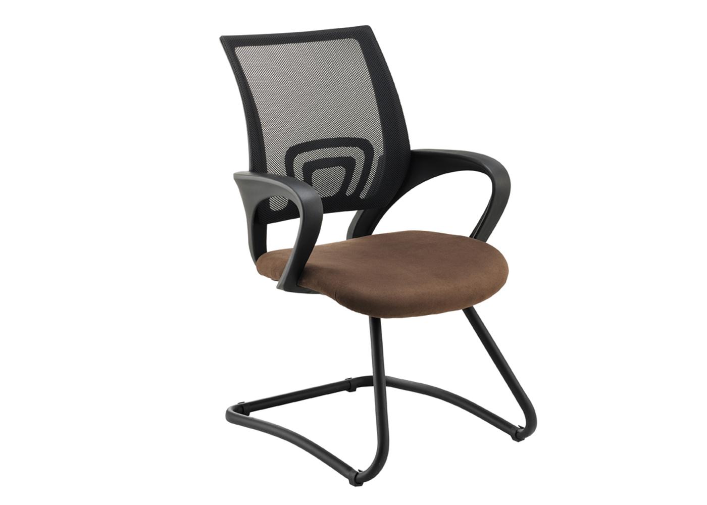 格莱特职员椅A55,上海职员椅,【尺寸 价格 图片 品牌】
