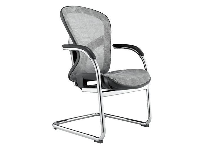 格莱特职员椅A63,上海职员椅,【尺寸 价格 图片 品牌】