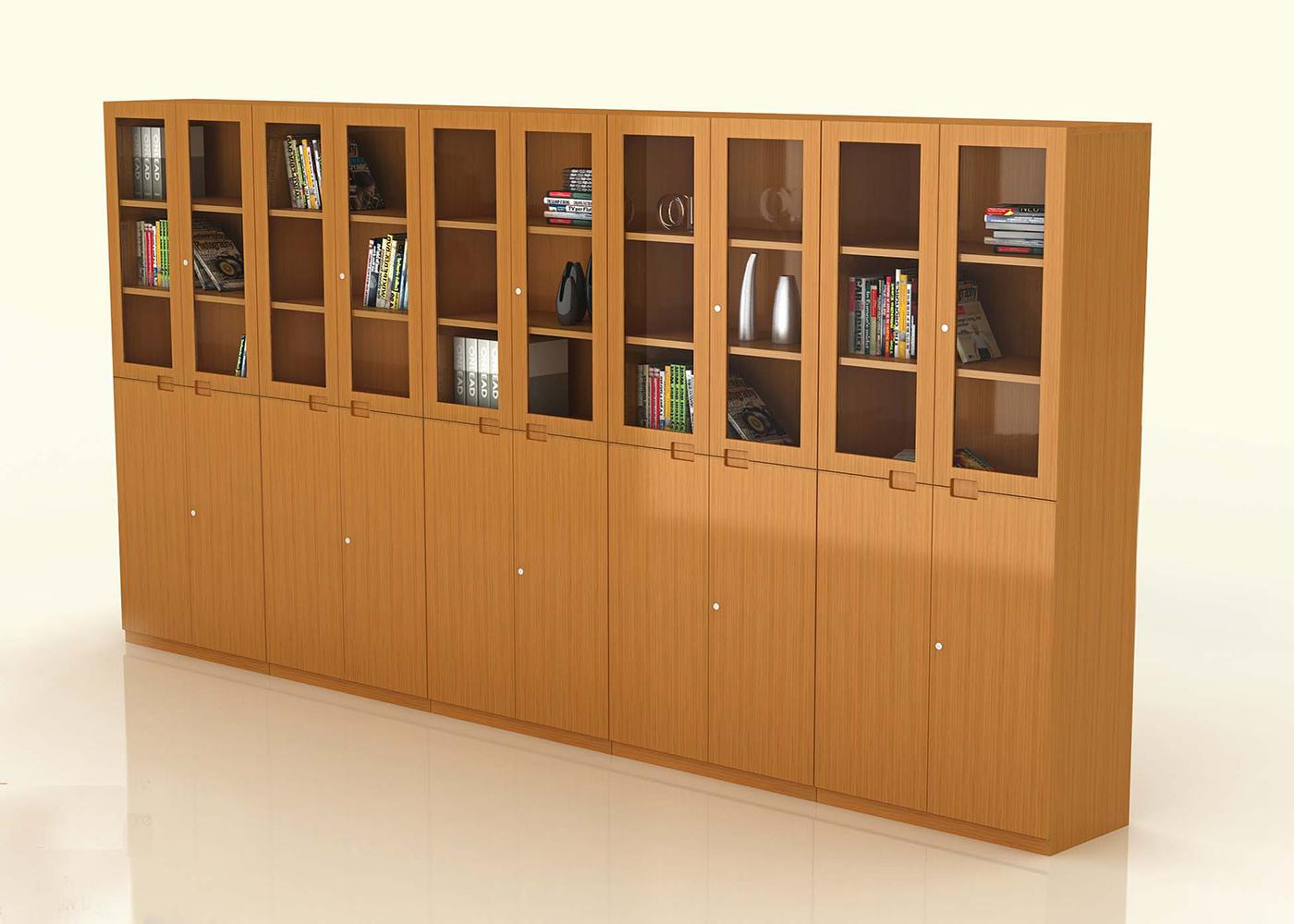 海斯诺文件柜A10,上海文件柜,【尺寸 价格 图片 品牌】