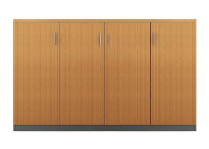 海斯诺文件柜A15,上海文件柜,【尺寸 价格 图片 品牌】