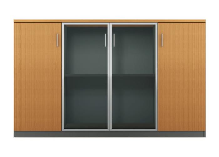 海斯诺文件柜A16,上海文件柜,【尺寸 价格 图片 品牌】