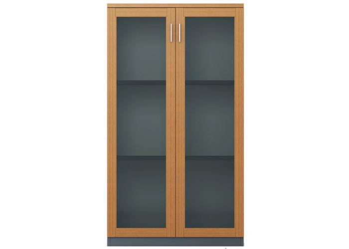 海斯诺文件柜A18,上海文件柜,【尺寸 价格 图片 品牌】