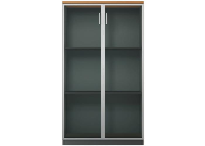 海斯诺文件柜A19,上海文件柜,【尺寸 价格 图片 品牌】