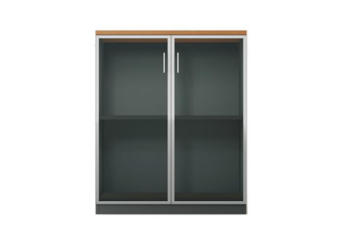 海斯诺文件柜A20,上海文件柜,【尺寸 价格 图片 品牌】