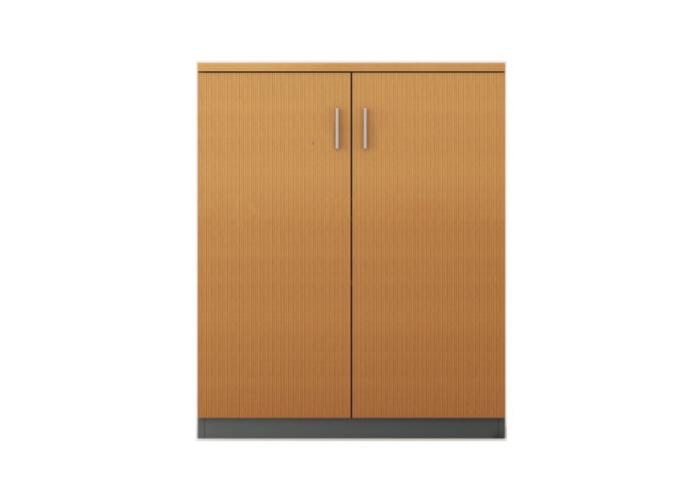海斯诺文件柜A21,上海文件柜,【尺寸 价格 图片 品牌】