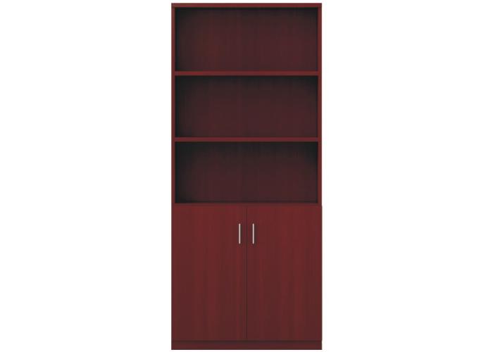 海斯诺文件柜A23,上海文件柜,【尺寸 价格 图片 品牌】