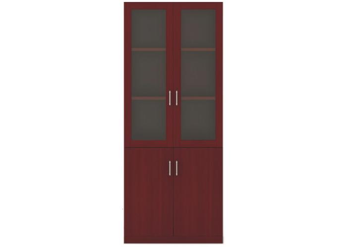 海斯诺文件柜A24,上海文件柜,【尺寸 价格 图片 品牌】