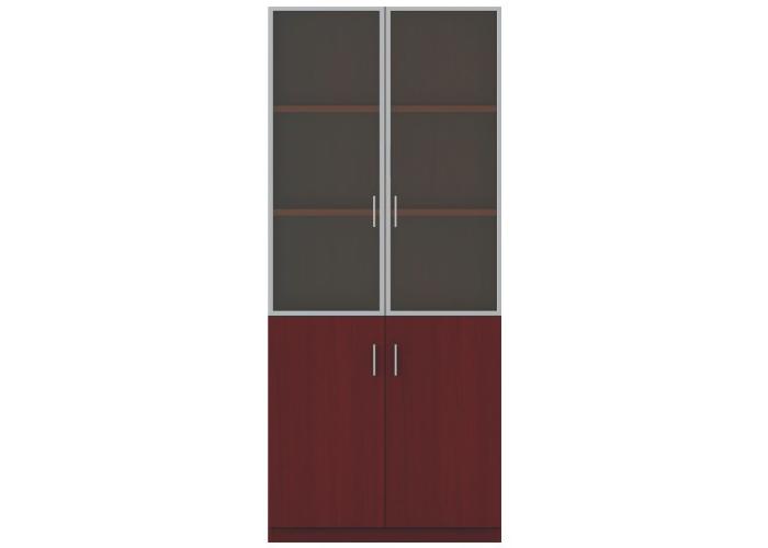海斯诺文件柜A25,上海文件柜,【尺寸 价格 图片 品牌】