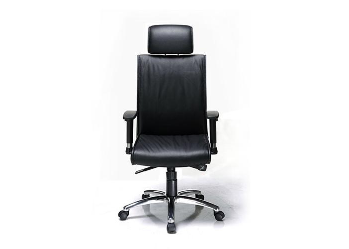凯蒂斯牛皮班椅A03,上海牛皮班椅,【尺寸 价格 图片 品牌】