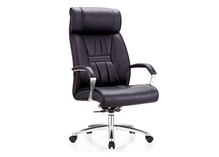 凯蒂斯牛皮班椅A04,上海牛皮班椅,【尺寸 价格 图片 品牌】