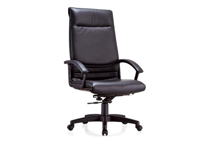 格莱特牛皮班椅A05,上海牛皮班椅,【尺寸 价格 图片 品牌】