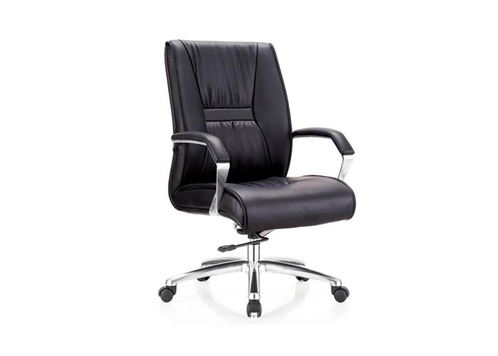 格莱特牛皮班椅A06,上海牛皮班椅,【尺寸 价格 图片 品牌】