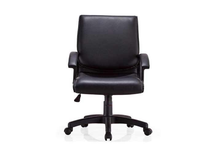 格莱特牛皮班椅A07,上海牛皮班椅,【尺寸 价格 图片 品牌】