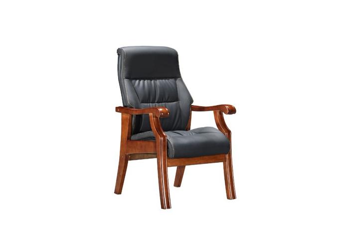 恩凯斯牛皮班椅A08,上海牛皮班椅,【尺寸 价格 图片 品牌】