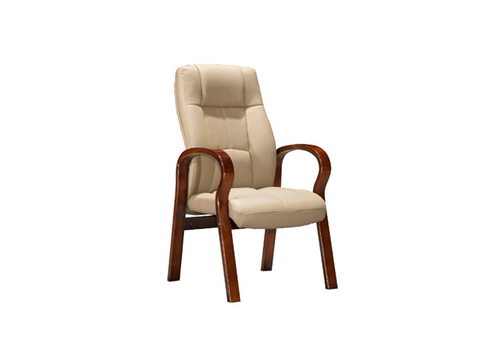 恩凯斯牛皮班椅A10,上海牛皮班椅,【尺寸 价格 图片 品牌】